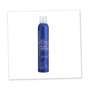 Phyto Professional Workable Holding Hair Spray